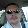 kevin, 41, Little Rock