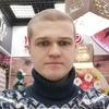 Vadim, 32, Sayanogorsk