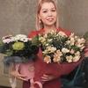 Альфия, 35, г.Алматы́