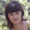 ирина, 34, г.Балта