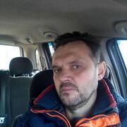 Алексей 45 лет (Козерог) хочет познакомиться в Ратно