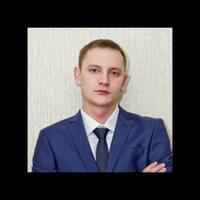 Oleg, 34 года, Близнецы, Константиновка
