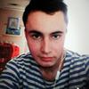 Кирилл, 22, г.Чарджоу