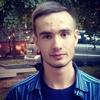 Никита, 19, г.Щелково