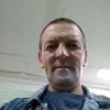 Айдар, 48, г.Набережные Челны