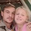Віталій, 23, г.Киев