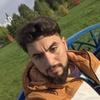 Ahmed, 24, г.Нижний Новгород