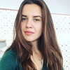Екатерина, 22, г.Курск