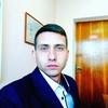 Леонид, 24, г.Киев