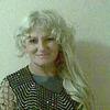 алина, 59, г.Алматы́