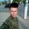 Владислав, 19, г.Ломоносов