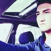 Авазбек, 18, г.Ташкент
