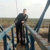 Роман, 21, г.Иркутск