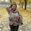 Marinа Sergeevna, 32, г.Желтые Воды