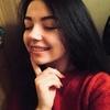 Настенька, 20, г.Измаил