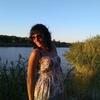 Марина, 42, г.Харьков