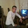 Азат, 30, г.Калининец