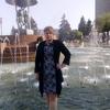 Людмила, 36, г.Ростов-на-Дону