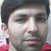 Идрис, 28, г.Душанбе