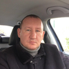 Дмитрий, 34, г.Владикавказ