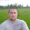 Геннадий, 35, г.Омск