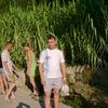 Юрий, 35, г.Тирасполь