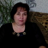 Татьяна, 48, г.Коростень
