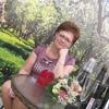 LLL, 51, г.Москва