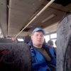 толян, 30, г.Красноводск