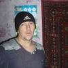 денчик, 32, г.Камень-на-Оби