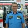 Николай, 52, г.Ессентуки