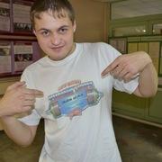 Александр Ларионов 27 Белово
