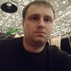 Александр, 30, г.Волноваха