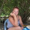 натали, 36, г.Астрахань