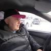 Валерий, 41, г.Усть-Каменогорск