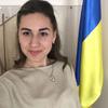 Яна, 19, г.Киев