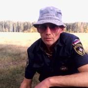 Знакомства в Щучьем с пользователем Владимир 48 лет (Лев)