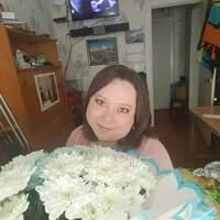 Танюшка, 31 год, Телец, Самара