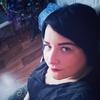 Светлана, 26, г.Горно-Алтайск