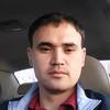 якуп, 31, г.Ашхабад