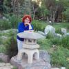 Irina, 62, г.Ташкент