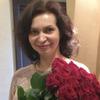 Юлия, 40, г.Воронеж