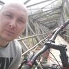 Sergey, 39, Protvino