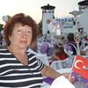 Любовь Чупрова, 64, г.Алматы (Алма-Ата)