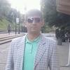 Сергій, 37, г.Львов