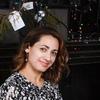 Татьяна, 38, г.Тирасполь