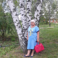 Наталия, 72 года, Рак, Донецк