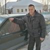 Василий, 58, г.Сыктывкар