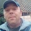 Evgen, 22, г.Красноперекопск