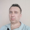 Максим, 49, г.Воронеж